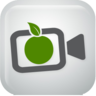 Videofruit.com