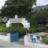 Biblioteca de la Unidad Educativa Rumiñahui