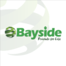 Bayside Global Electronics Pvt. Ltd.