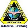 Business Industrial Network