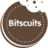 Bitscuits