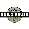 Build Reuse formerly Building Material Reuse Association