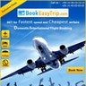 BookEasyTrip (Easy Trip Planners Pvt. Ltd.)