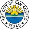 City of San Angelo Texas