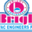 Bright HVAC Engineers Private Limited