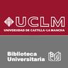 Biblioteca UCLM