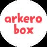 Arkerobox