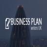 Business Plan Writers UK