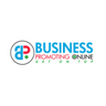 businesspromotingonline
