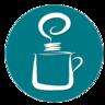 Café Innovación