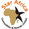 Star Africa Commodities and Minerals Ltd.