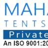 Mahavira Tents India Private Limited, Sahibabaad