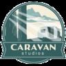 Caravan Studios, a division of TechSoup