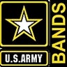 United States Army Bands