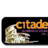 Citadel Architectural Solutions Private Limited