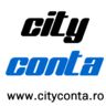 CityConta.ro