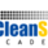 CleanSoft Academy