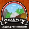 clearviewlog