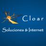 Cloar - Soluciones & Internet