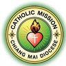 cmdiocese