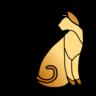 cocu_628496