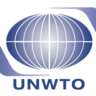 World Tourism Organziation