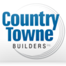 Country Towne Metal Roofing