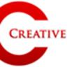creativetaxsolutionsllc