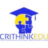 CRITHINKEDU - Critical Thinking Across the European Higher Education Curricula
