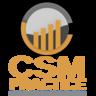 CSM Practice
