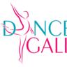 Dancer's Gallery