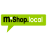 MiShop.local Ltd