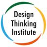 一般社団法人デザイン思考研究所
