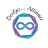 DevOps++ Alliance