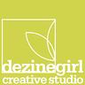 dezinegirl creative studio