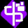 DigiTechPoint