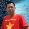 Dinh Le Dat (Kevin D.)