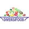 diversifoodproject