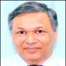 Brig(Dr) Hemant  Kumar