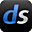 DomainSmart