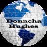 Donncha Hughes