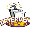 Dryer Vent Wizard Fairfax