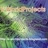 Electronic Worldprojects