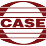 CASE Center for Social and Economic Research