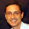 Eduardo Sangion