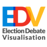EDV Project