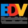 EDV Project