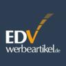 www.edv-werbeartikel.de GmbH