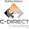 C-Direct Consulting