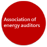 Association of Energy Auditors of Ukraine